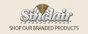 Sinclair Branded Products