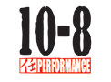 10-8 PERFORMANCE LLC