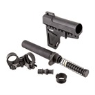 KAK SHOCKWAVE PISTOL BRACE & LAW TACTICAL FOLDING STOCK ADAPTER