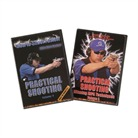 PRACTICAL SHOOTING VOLUME 4