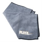 MICROFIBER POLISHING CLEANING CLOTH