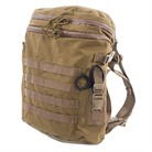 TACTICAL MEDICAL SOLUTIONS TRAUMA KITS: RAID BAG