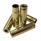 ONCE-FIRED .300 AAC BLACKOUT BRASS