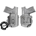 X5L-R LASER SIGHT + TACLOC HOLSTER