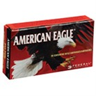 AMERICAN EAGLE 300 AAC BLACKOUT 150GR FMJ AMMUNTION