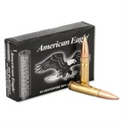 AMERICAN EAGLE 300 AAC BLACKOUT 220GR OTM SUBSONIC AMMUNITION
