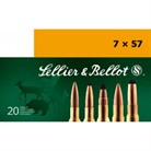 HOLLOW POINT CAPPED AMMUNITION