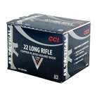 .22 LR AR TACTICAL AMMUNITION