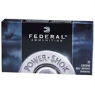 POWER-SHOK AMMO 45-70 GOVERNMENT 300GR HOT-COR HP