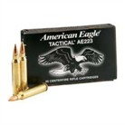 FEDERAL FMJ RIFLE AMMUNITION