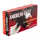 AMERICAN EAGLE AMMO 223 REMINGTON 55GR FMJ-BT