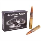 FEDERAL 50 BMG 660 GRAIN FULL METAL JACKET AMMO