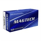 MAGTECH SPORT SHOOTING AMMUNITION