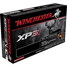 WINCHESTER ELITE XP3 RIFLE AMMUNITION