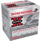 WINCHESTER SUPER X XPERT HIGH VELOCITY STEEL SHOTGUN AMMUNITION