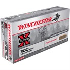 SUPER-X AMMO 300 WSM 150GR POWER-POINT