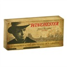 OLIVER WINCHESTER COMMEMORATIVE AMMUNITION