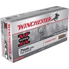 SUPER-X AMMO 7MM WSM 150GR POWER-POINT