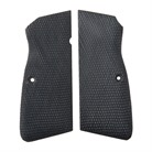 BROWNING HI-POWER COMBAT GRIPS