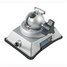PANA-VISE NO. 380 VACUUM BASE