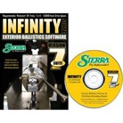 INFINITY SOFTWARE-VERSION 7