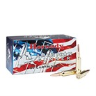 AMERICAN GUNNER AMMO 6.5MM CREEDMOOR 140GR BOAT TAIL HOLLOW POINT