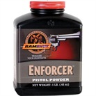 RAMSHOT ENFORCER POWDERS