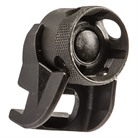 MP5 ROTARY REAR SIGHT, MP5
