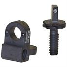 AR-15 TRITIUM SIGHT SET