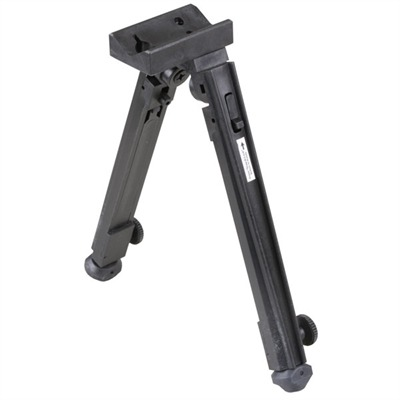 Advanced Technology Featherweight Bipod Sling Swivel Mount