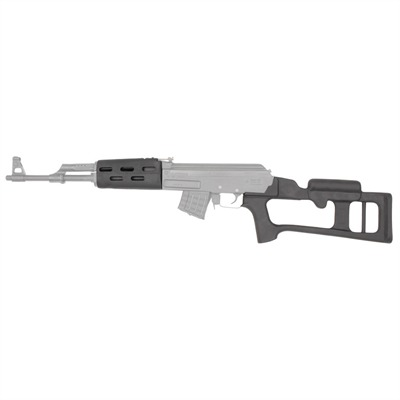 Ak/Mak-90 Maadi Fiberforce Polymer Furntiure Set