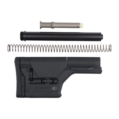 308 Ar Prs Buttstock Kits
