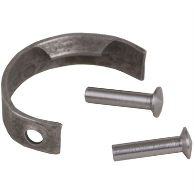 Remington 700 Riveted Extractor Kits