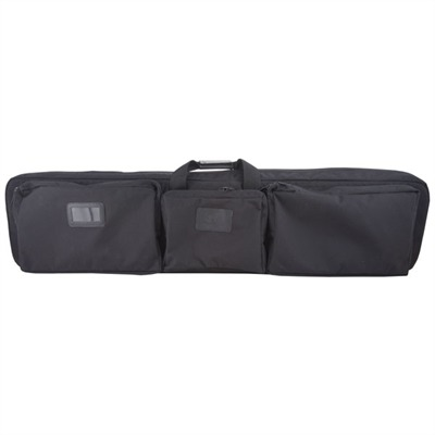 Signature Series 3-Gun Competition Cases