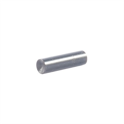 Ak-47/74 Magazine Catch Pivot Pin