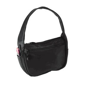 Concealed Carry Purses