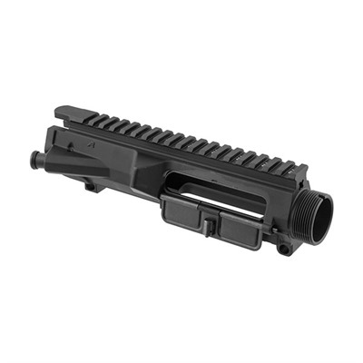 308 Ar M5 Upper Receiver