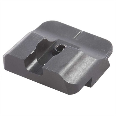 Warren Tactical Series Sig 220/226 Rear Sight