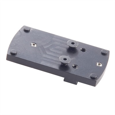 Red Dot Reflex Sight Mount