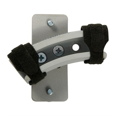 Cqc Holster Wheelchair Adapter