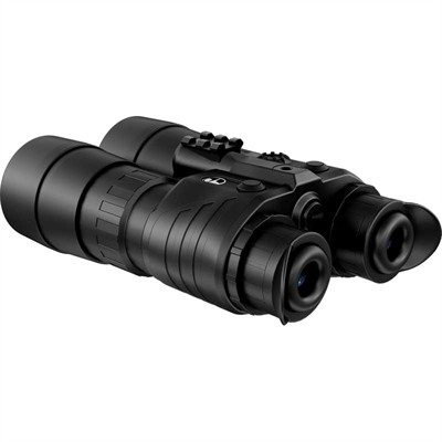 Edge Gs Night Vision Binoculars