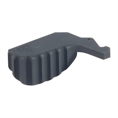 Ar-15/M16 Milled Tac Latch