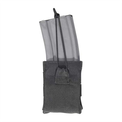 5.56 Happy Mag W/Kydex Insert
