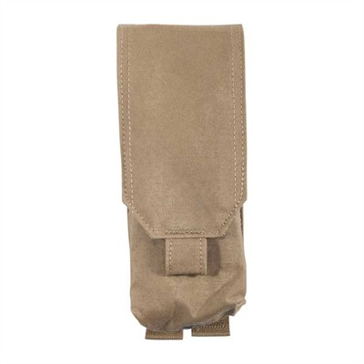 M4/M16 Single Magazine Pouch Holds 2
