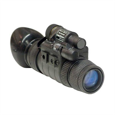 Mv-14 Night Vision Monocular
