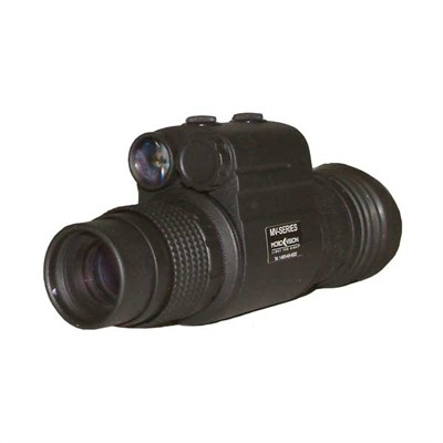 Mv-300 Gen 3 Night Vision Monocular