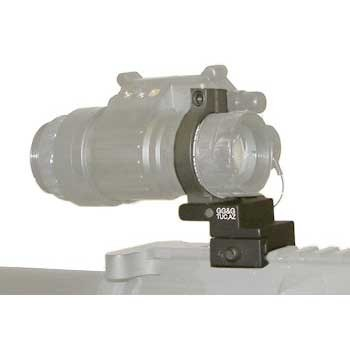 Pvs-14 Multi-Flex Mount