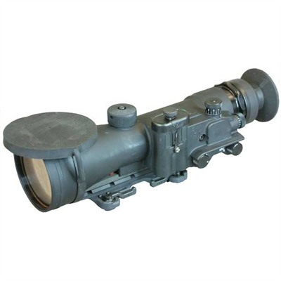 Raptor Nightvision Weapon Sights