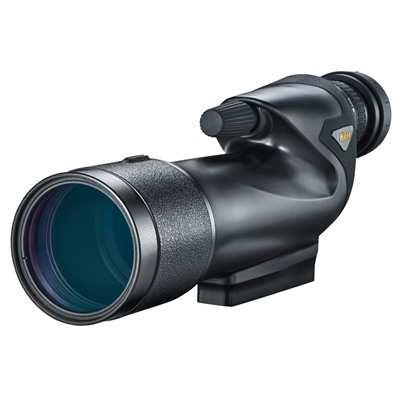 Prostaff 5 Fieldscopes