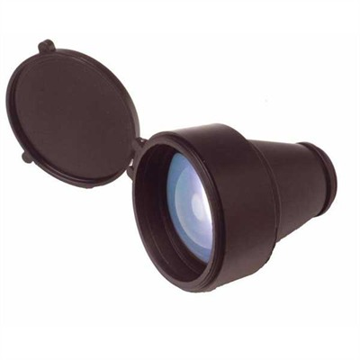 3x Mil-Spec Magnifier For Night Vision Devices